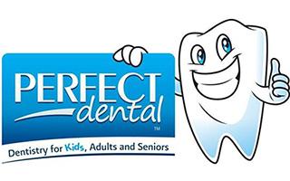My Perfect Dental