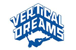 Verticle Dreams