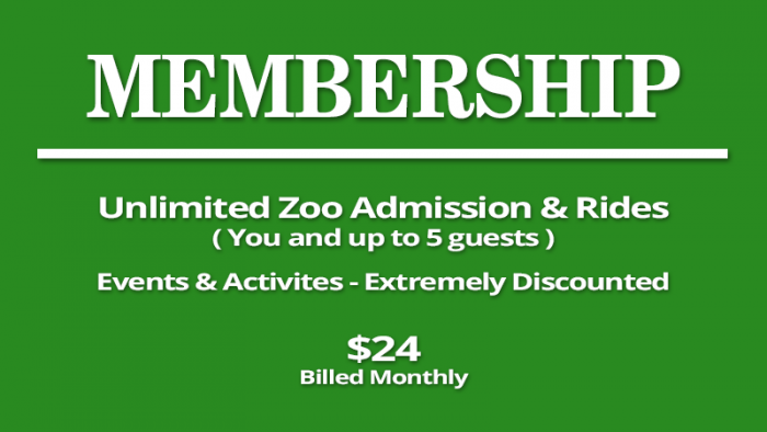 CF Membership